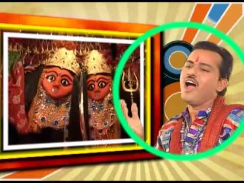 Dakla  Chhand  Chamund maa Na Order Chhutya  Gujarati Garba