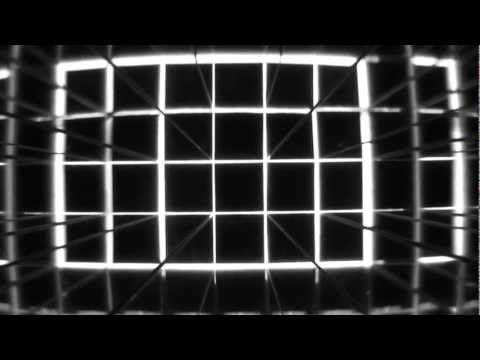 Ereignis - from womb space of birth to womb space of death