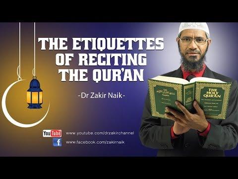 Dr Zakir Naik Answers Christian Prince