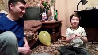 Розпакування бейблейд Роктавор р-4