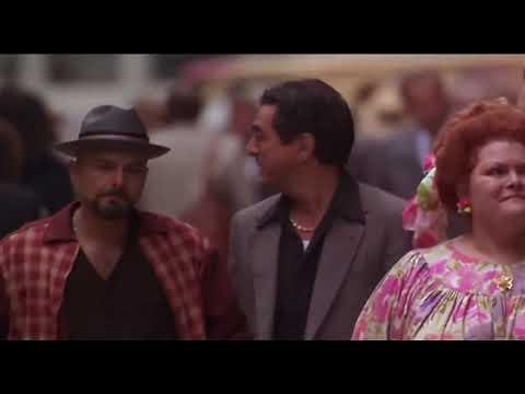 Download Baby's Day Out/Best scene/Joe Mantegna/Brian Haley/Joe Pantoliano/Adam Robert/Jacob Joseph Worton
