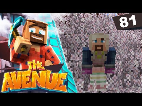"""""""My Nightmare... Has Come True."""" 