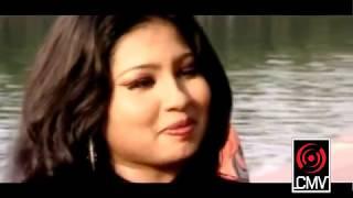 Promit - Moyna Cholat Cholat | CMV
