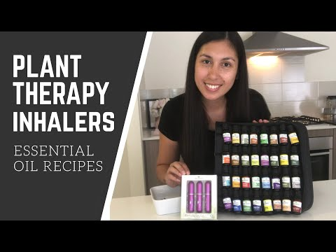 making-essential-oil-inhalers-|-plant-therapy