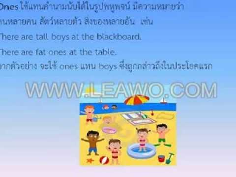งานวิจัยในชั้นเรียน Wh-question ( Teacher Boum )