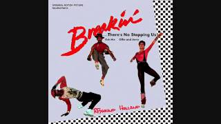 Ollie And Jerry - Breakin