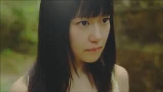 三澤紗千香 - リンクス