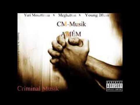 CM-Musik - Amém