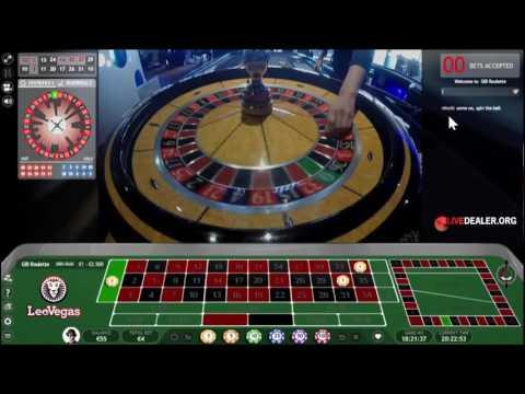 Магазин stars rewards в покер старс