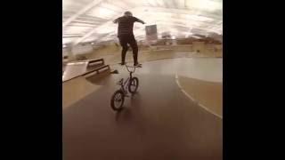xtreme bike bmx