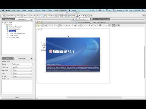 UML - Caso de Uso - Introdução