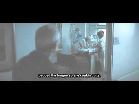 Euthanasia - Million Dollar Baby (with Subs)