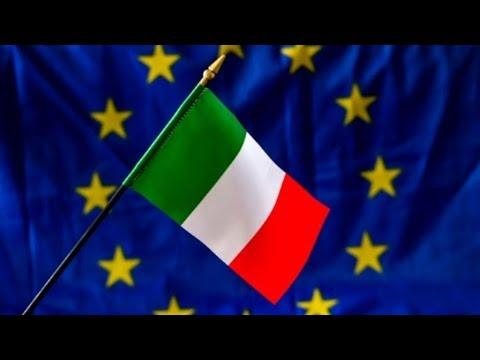فيروس كورونا: إيطاليا تفتح حدودها من جديد في المرحلة الأخيرة من رفع القيود  - نشر قبل 2 ساعة