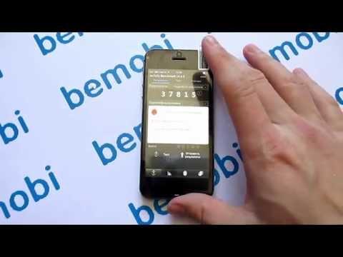 Купить китайские телефоны iphone копии айфоны лучшего качества. Доставка и оплата наложным платежом в запорожье, харьков, одесса, днепропетровск, донецк. Заходите ваш айфон ждет вас. Iphone 6 android. Цена: 1'599 грн. Iphone 5s android high copy white. Цена: 1'299 грн. Iphone 5c wifi.