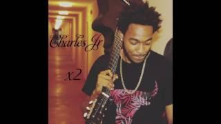 Charles Jr - x2