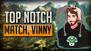 Daily Soulcalibur Vi Highlights: Top Tier Yoshi BM
