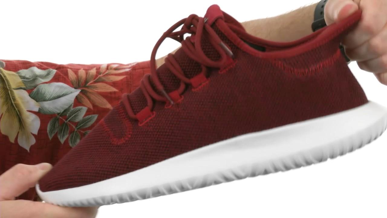 plus récent 9a9b4 a2ed6 adidas Originals Tubular Shadow SKU:8808925