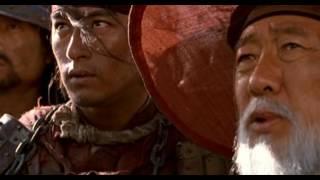 """х\ф """"Воин""""/""""Musa"""" (2001)"""