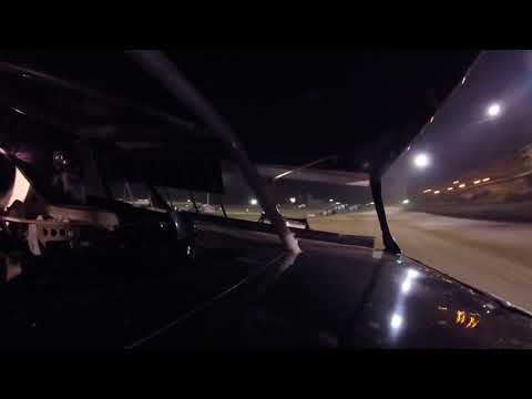 Charleston Speedway 9/22/18