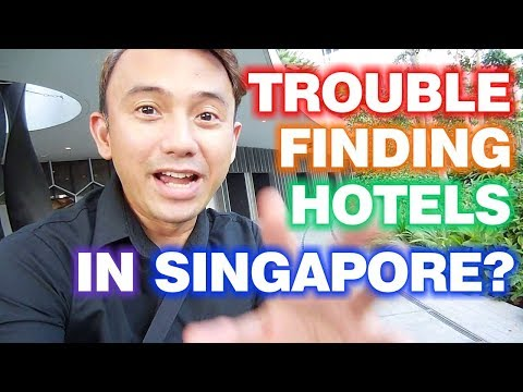 where-to-find-affordable-hotel-accommodations-in-singapore?