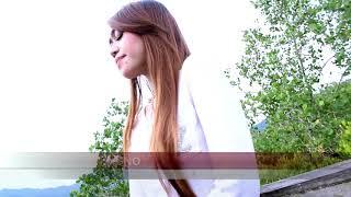 Arya Satria - Tembang Tresno [OFFICIAL]