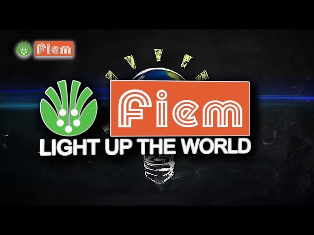 FIEM INDUSTRIES LTD (LED LIGHTING) BY SARITA CHADHA
