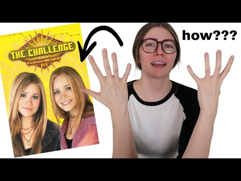 FUNNY AND CUTE TWIN VIDEO from YouTube · Duration:  10 minutes 41 seconds