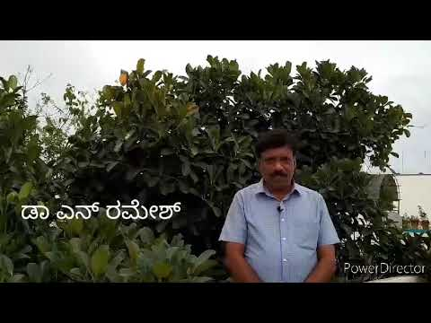 HOW TO USE PULSEOXIMETER | EXPLAINED IN KANNADA BY DR.N RAMESH
