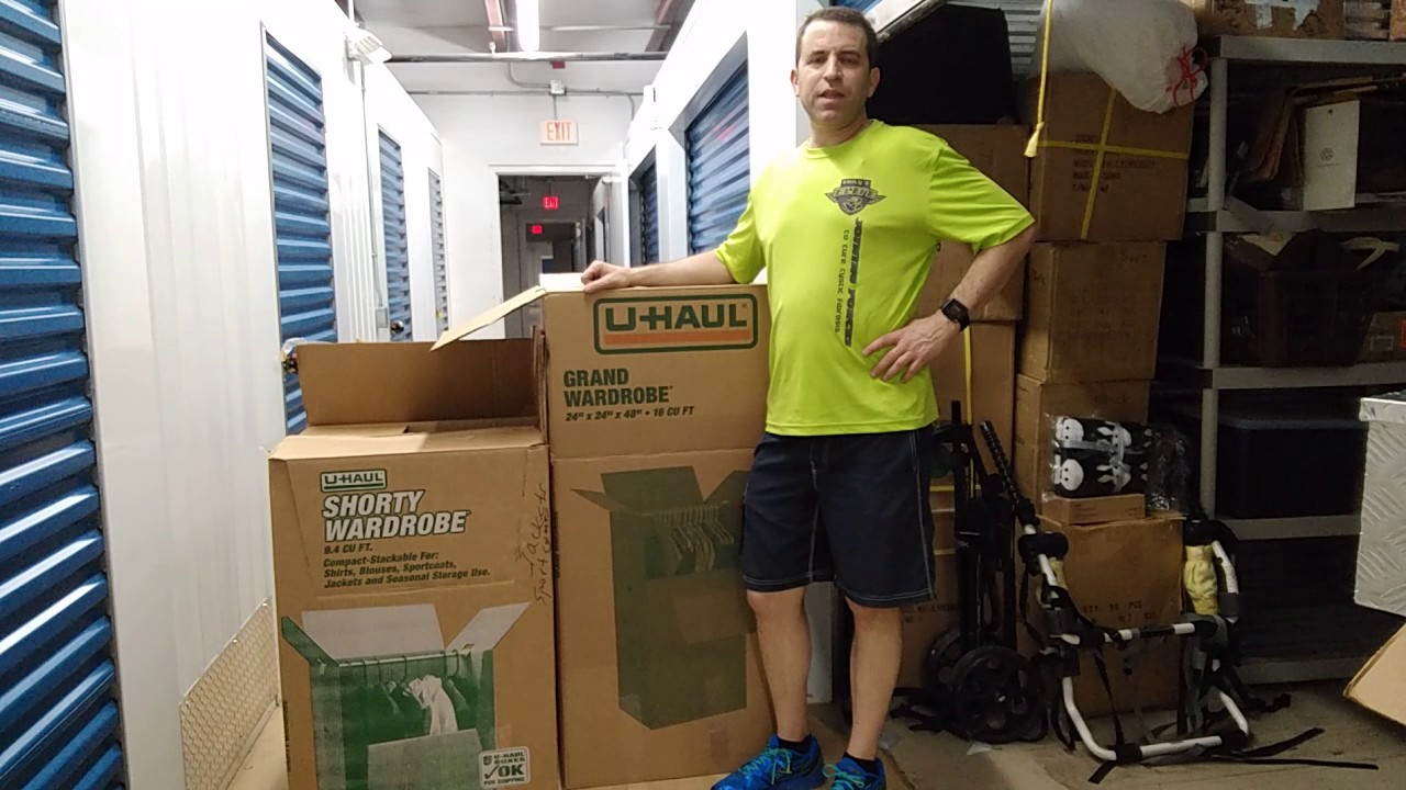 wardrobe moving uhaul inspirational boxes page mattress of cheap charliesbararuba fresh