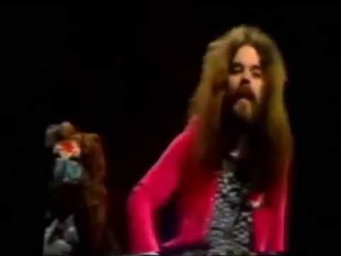 roy wood  oh what a shame