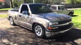 silverado btr stage 4 truck cam