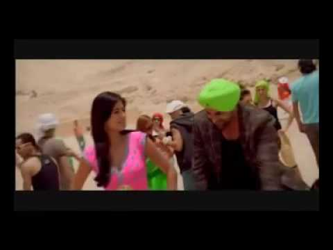 Singh Is Bling Hd Video Songs 1080p Vs 720p. would Thornton valor visual fondo weapon para
