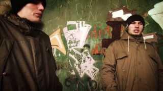 Free-rap-battle   U-Sib