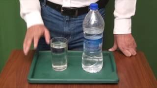 4 गिलास पानी पीने से सारी बीमारी होगी दूर। 4 glass of water will remove all sickness.