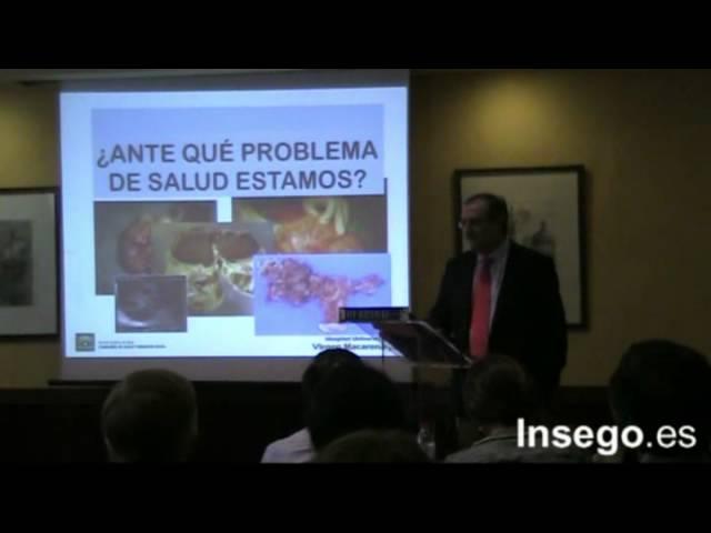 Ginecólogo en Sevilla