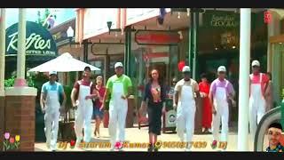 Kudi Kuwari Tere Piche Piche Piche Jata kahan hai Soniya DJ remix