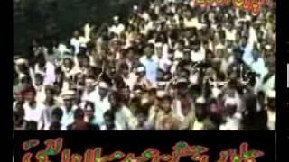 Repeat youtube video پاڑہ چنار میں سنی مظلوم کیوں نیو ویڈیو 2     parachinar video