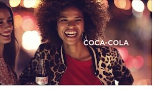 all time best creative commercials by coca cola