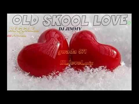 REGGAE MIX,old skool love-glen washingtown,morgan héritage,pam hall,terry linen,mikey,general,loyd b