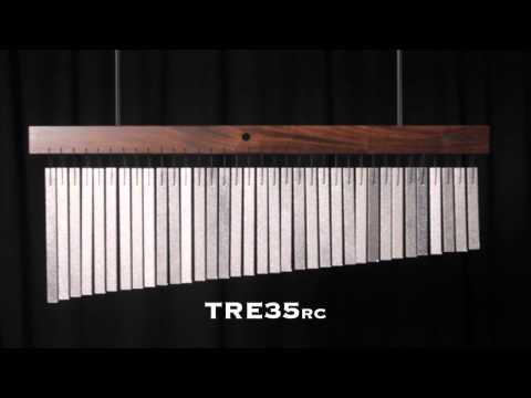 TRE35rc - Limited