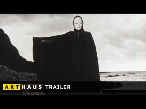 DAS SIEBENTE SIEGEL | Trailer / Deutsch | Ingmar Bergman | ARTHAUS