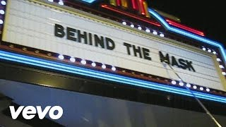 Michael Jackson - The Behind The Mask Project (Video Version)