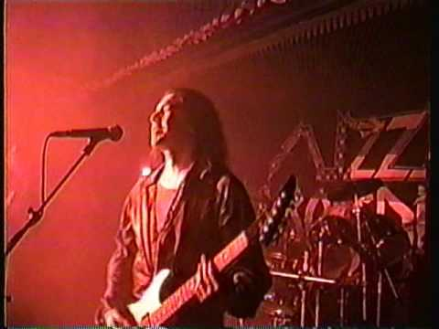 Lizzy Borden Notorious '99