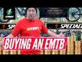 How To Buy An E-Bike