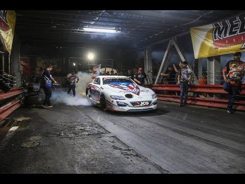 Mech-Tech Racing FESTIVAL DE LOS IMPORTS 2019