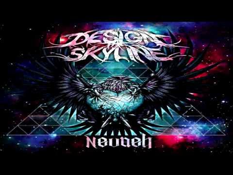 Design The Skyline - Reverie (HD) (HQ)