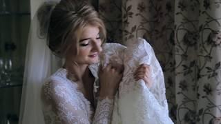 Свадебный клип в Сочи. Саша и Настя