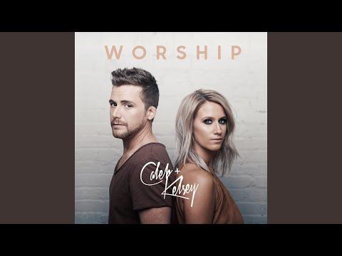 In Christ Alone / Cornerstone / The Solid Rock