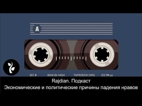 Падение нравов? Обсуждаем видео драки в магазине во Владикавказе