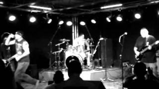 LUICIDAL - Suicidal Failure - Live in  Toronto